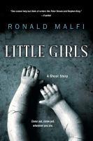 Little Girls : Ghost Story