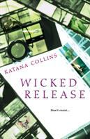 Wicked Release