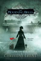 The Mourning Bells