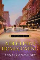 A Deceptive Homecoming