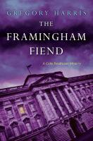 The Framingham Fiend