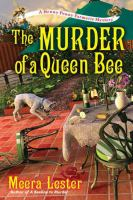 The Murder of A Queen Bee