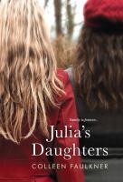 Julia's Daughters