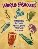World Grooves