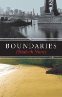 Image: Boundaries