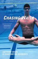 Image: Chasing Water