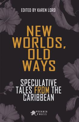 Cover image for New Worlds, Old Ways
