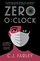 Zero O:clock