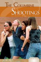 The Columbine Shootings