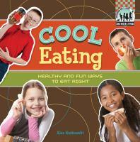 Cool Eating