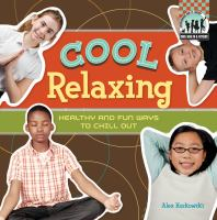 Cool Relaxing