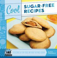 Cool Sugar-free Recipes