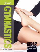 Girls' Gymnastics