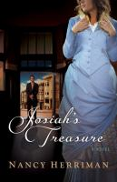 Josiah's Treasure