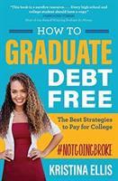How to Graduate Debt Free