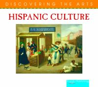 Hispanic Culture