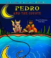 Pedro and the Coyote