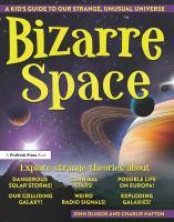 Bizarre Space