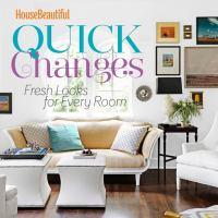 Quick Changes