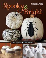 Spooky & Bright