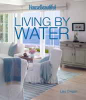 Living by Water