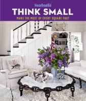 Think Small