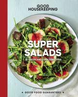 Good Housekeeping Super Salads