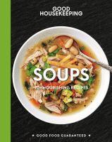 Good Housekeeping Soups