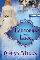 Lanterns and Lace