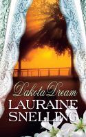 Dakota Dream