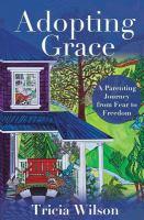 Adopting Grace