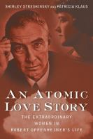 An Atomic Love Story