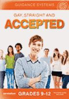Image: Gay, Straight and Acceptedh[videorecording (DVD)]