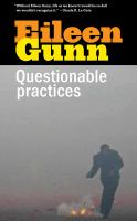 Questionable Practices