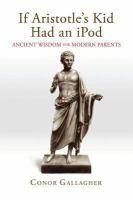 If Aristotle's Kid Had An IPod