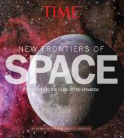 New Frontiers of Space