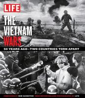 The Vietnam Wars