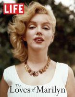 The Loves of Marilyn