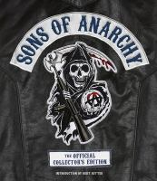 Fox Sons of Anarchy