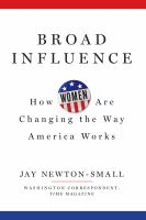 Broad Influence