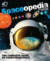 Spaceopedia