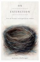 On Extinction