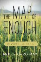 The Map of Enough