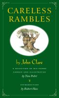 Careless Rambles