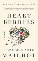 Heart Berries