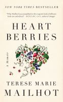 Heart Berries
