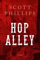 Hop Alley