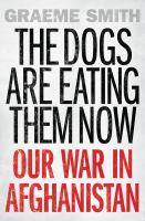 The Dogs Are Eating Them Now