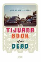 The Tijuana Book of the Dead