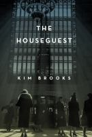 The Houseguest